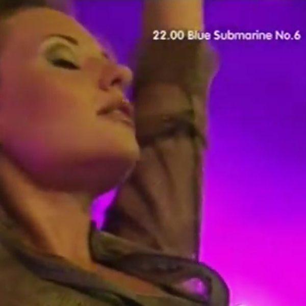 Gallery-video-21
